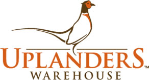 Uplanders Warehouse